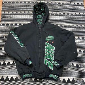 VTG Nike 90s Jacket